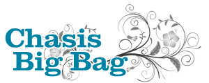 Chasis Big Bag